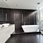 Bathroom Renovation Design Ideas