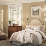 Bedroom Ideas Colour Schemes