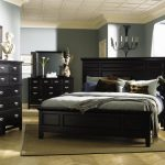 Best Teenage Bedroom Furniture