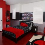 Colour Schemes For Small Bedrooms