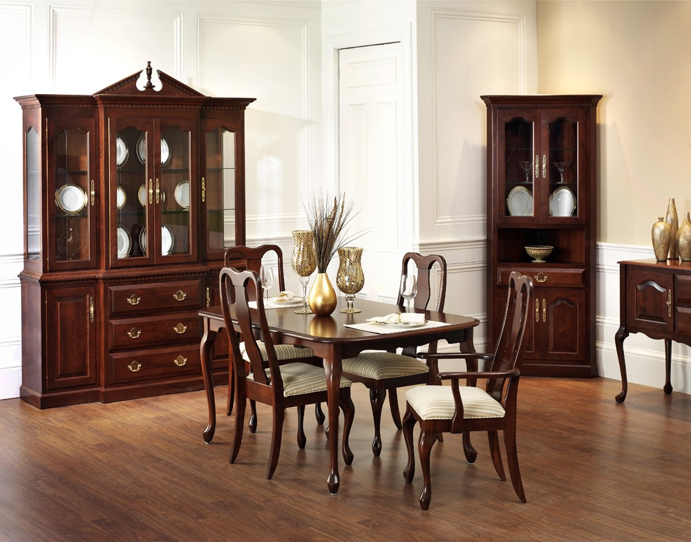 Dining Room Arm Chair Slipcovers
