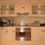 French Provincial Kitchens Adelaide