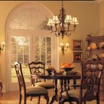 Hanging Dining Room Light Fixtures