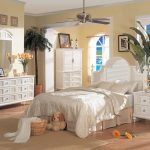 Henry Link Wicker Bedroom Furniture