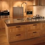 Ideas For Refacing Kitchen Cabinets