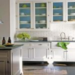 Kitchen Cupboard Paint Reviews