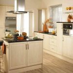 Kitchens Colours Schemes