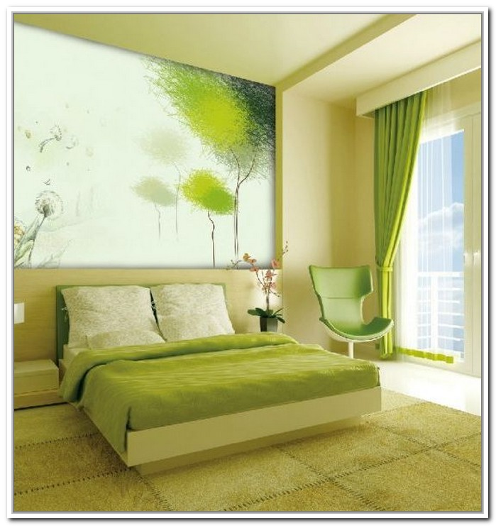 Lime Green And Black Curtains