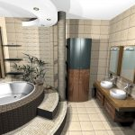 Renovations Bathroom Ideas