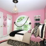Teenage Bedroom Furniture Australia