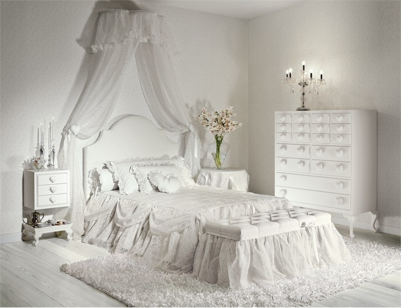 How to Choose the Best Teenage Bedroom Furniture