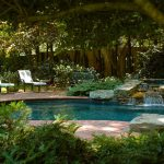 Backyard Swimming Pool Designs