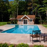 Backyard Swimming Pools Cost