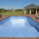 Best Backyard Swimming Pools