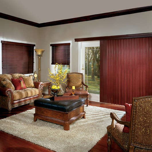 Best Curtains For Sliding Glass Doors