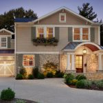 Carriage House Garage Designs