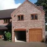 Double Garage Conversions Ideas