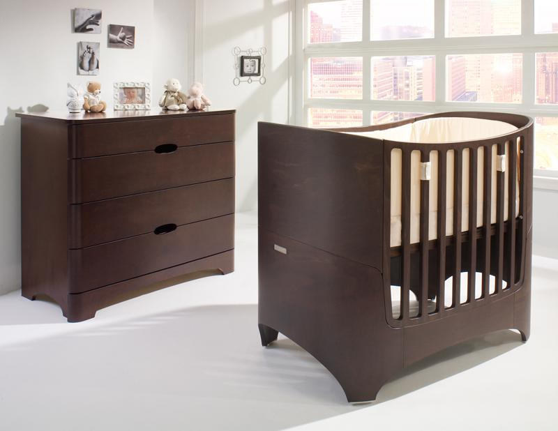 Dresser With Changing Table Top