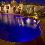 Fiberglass Swimming Pools Florida