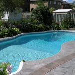 Home Swimming Pool Designs