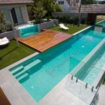 Inground Swimming Pool Prices