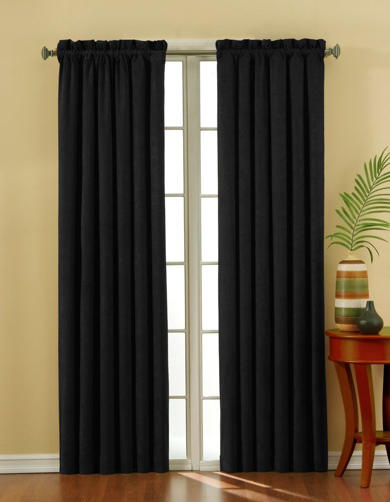Panel Curtains For Sliding Glass Doors