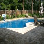 Small Backyard Swimming Pools