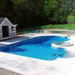 Swimming Pool Design Guide