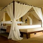 Canopy Beds For Girls