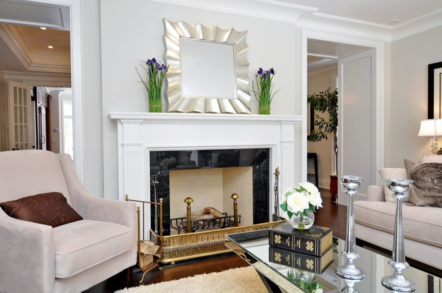 The Best Home Staging Photos and Ideas