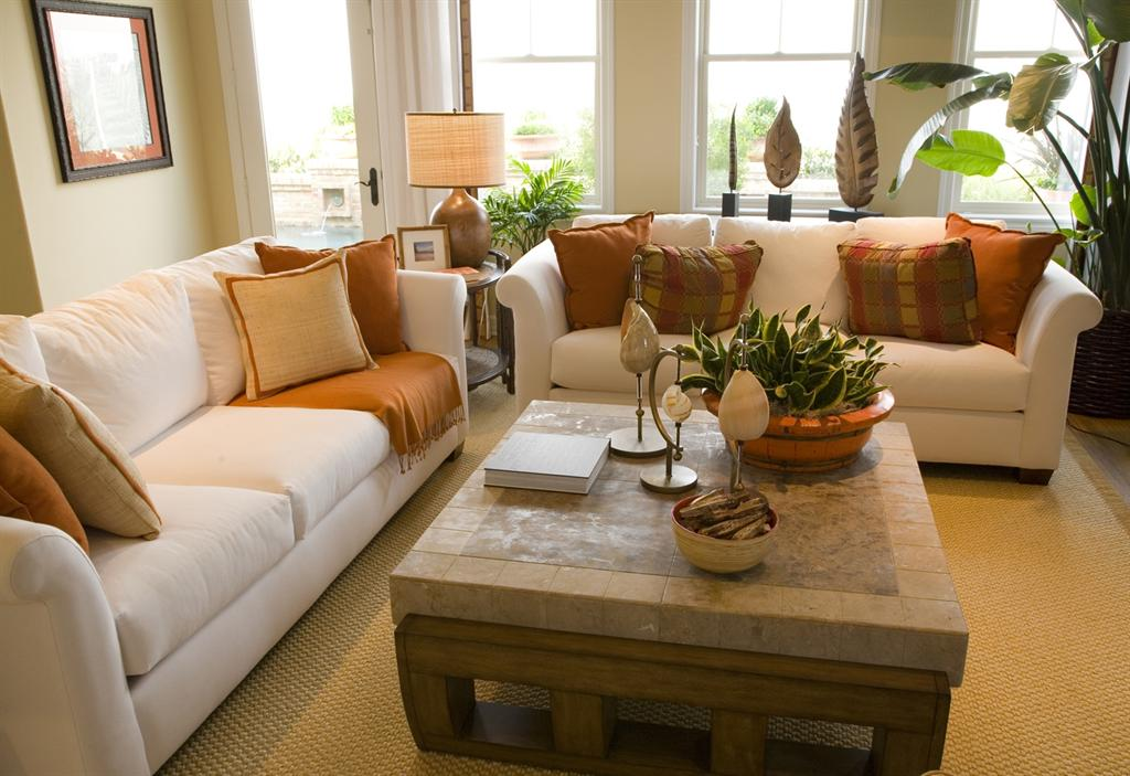 Home Staging Resource