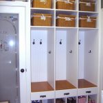 mudroom storage unitsb269