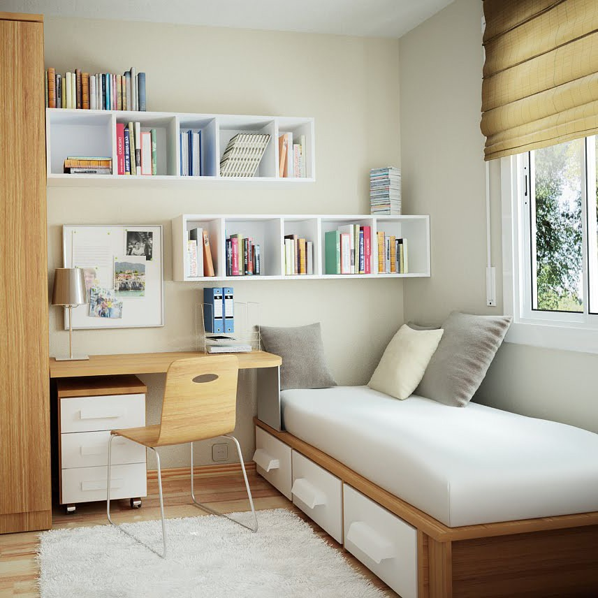 Top 10 Guest Bedroom Ideas with Photos