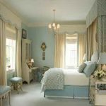 best master bedroom colors