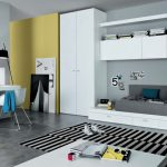Cute Teenage Room Ideas