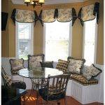 Create a Beautiful Window With Window Valance Ideas