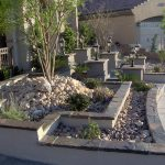 Front Yard Lanscaping Ideas Pictures