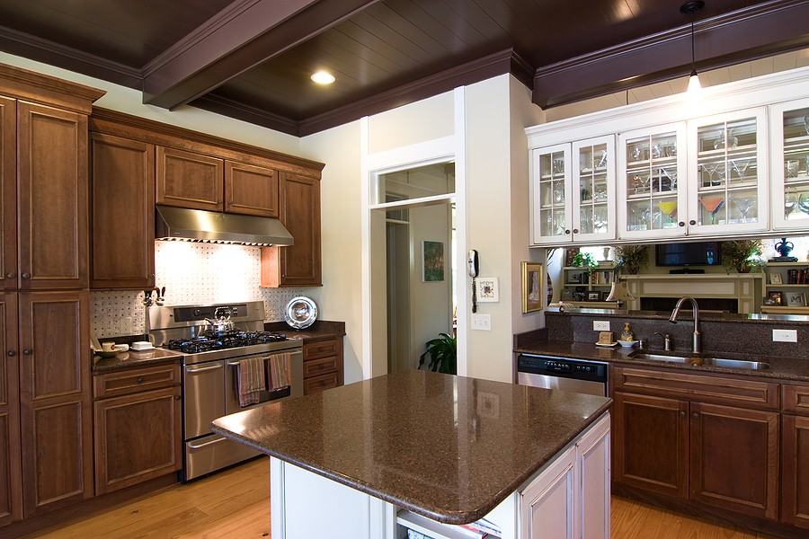 Kitchen Remodelling Ideas