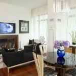 Living And Dining Room Decorating Ideas