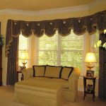 Living Room Curtains And Drapes Ideas
