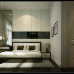 master bedroom decorating ideas