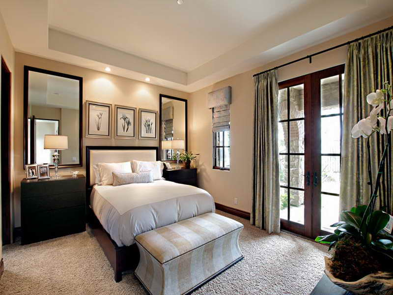 Master Bedroom Ideas A Creative Mom
