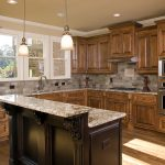 Remodel Kitchen Ideas