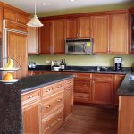 Remodeled Kitchen Pictures