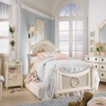 Shabby Chic Furniture Cheap
