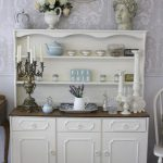 Shabby Chic Furniture Ideas