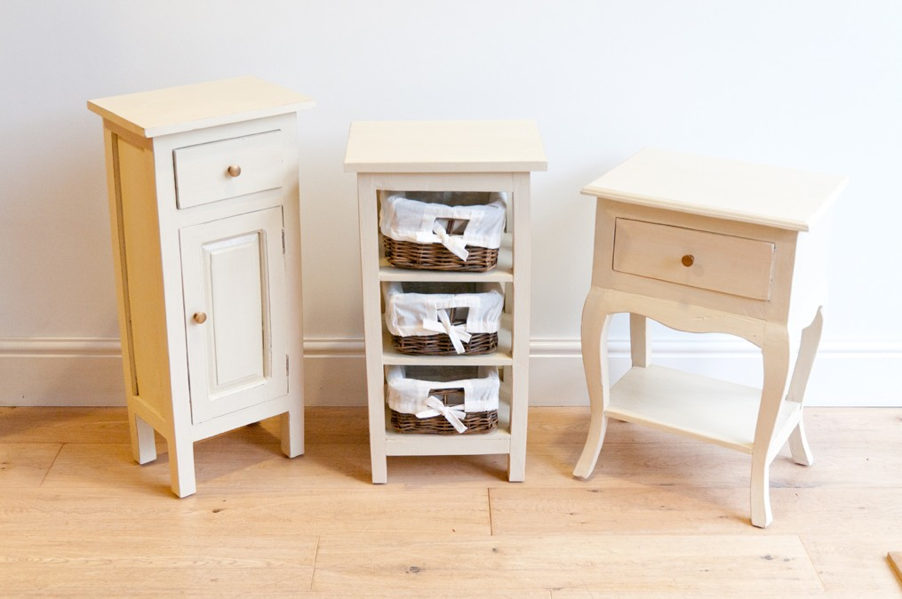 Shabby Chic Furniture Uk