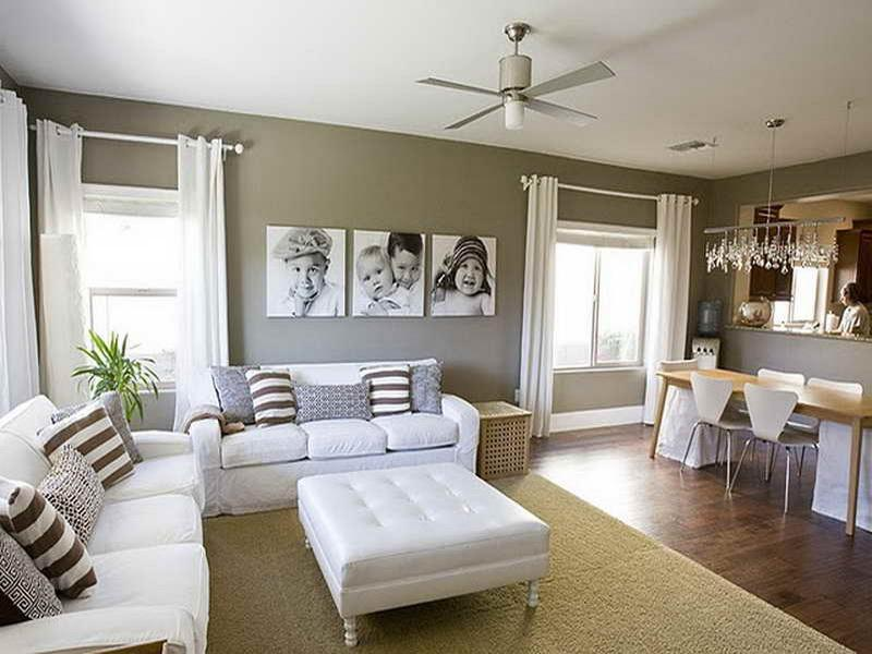 Living Room Paint Color Ideas A Creative Mom