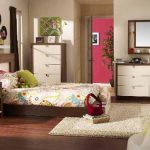 Teenage Room Decorating Ideas