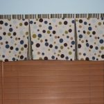Waverly Window Valances